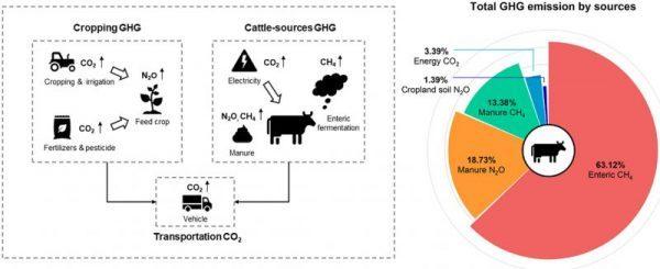 A paper of Zhikun Chen et al. was published by Journal of Environmental Management